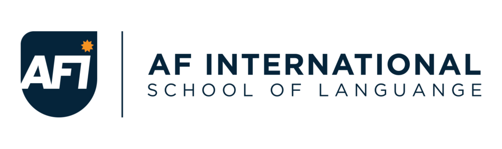 International Language School - Los Angeles
