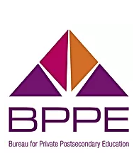 BPPE Accredited School | Language School Los Angeles