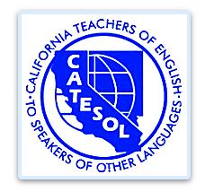 CAT ESOL Accredited School