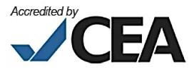 CEA Accredited Language School