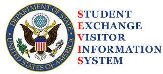 Sevis Certified Language School