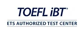 TOEFL IBT School Accredited